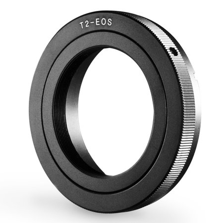 Kipon T2 Adapter for Canon EF