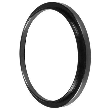 Kipon Adapter Ring 62mm to 58mm