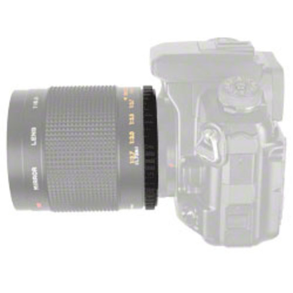 Kipon T2 Adapter for Canon EOS M