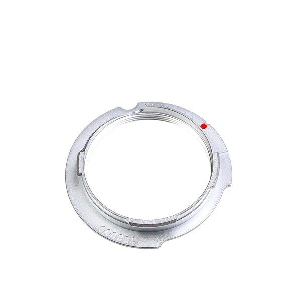 Kipon Adapter Leica 39 to Leica M (50-75mm)