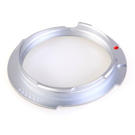 Kipon Adapter Leica L39 to Leica M (35-135mm)
