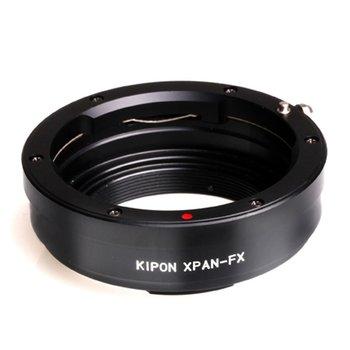 Kipon Adapter Hasselblad XPAN to Fuji X
