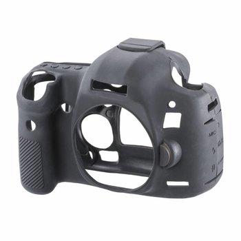 easyCover voor Canon 5D Mark III -  Sale