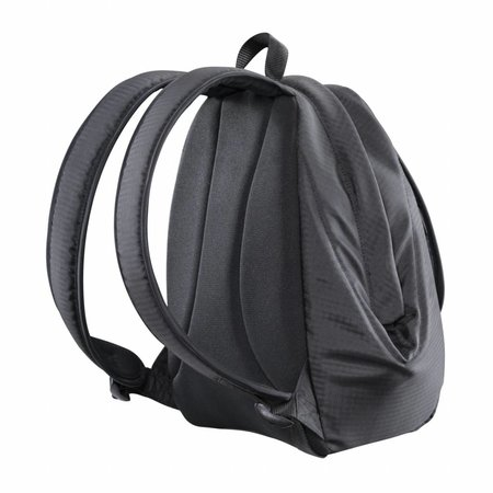 Mantona Fotorucksack Outdoor elements 10 SALE