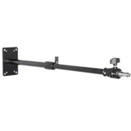walimex Wall/Ceiling Stand, 54cm SALE