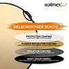 Walimex Pro Foldable Reflection set 5in1 Comfort Ø107cm