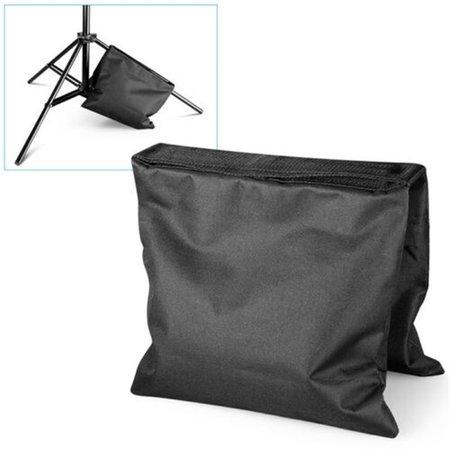 Walimex Pro 9 kg Sandbag Counterweigh