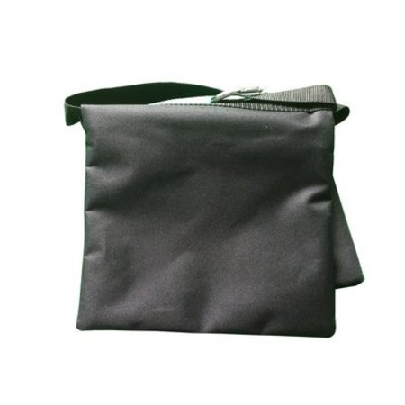 Walimex Pro 9 kg Zandzak contragewicht