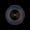 Samyang Camera Lens  AF 14mm F2,8 F für Nikon F