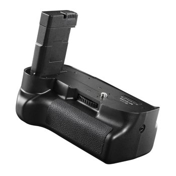 Aputure Battery Grip BP-D31 for Nikon D31
