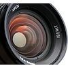 Kipon Objectief Iberit 90/2,4 full-frame Sony E