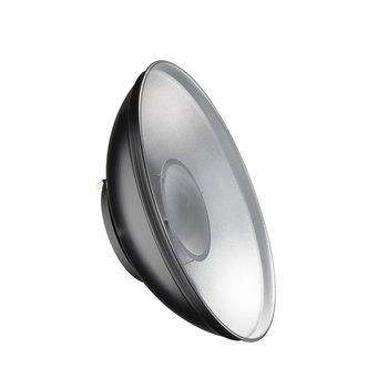 Walimex Pro Universal Beauty Dish 41cm für verschiedene marken