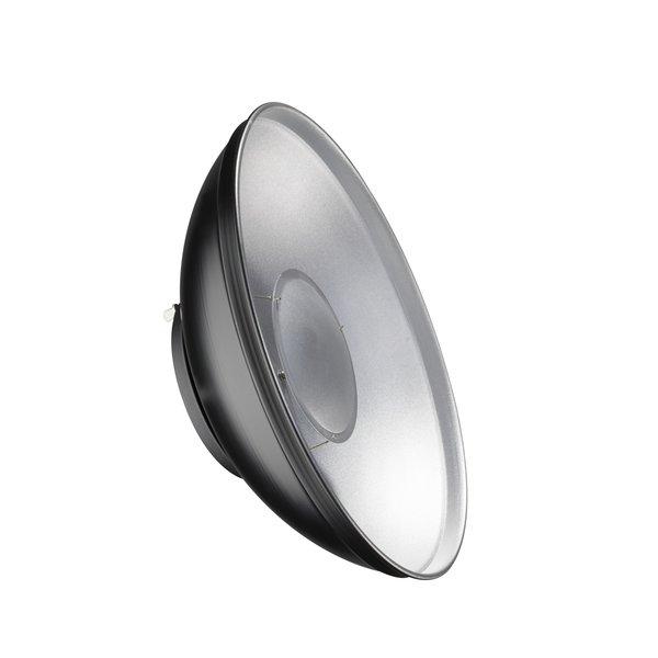 Walimex Pro Universeel Beauty Dish 41cm | Diverse merken Speedring