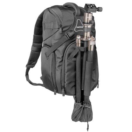 Mantona Rhodolit Photo Backpack