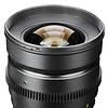 Walimex Pro 24/1.5 Video DSLR Nikon F black