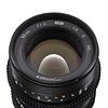 Walimex Pro Objectief 50/1,3 Video APS-C Sony E