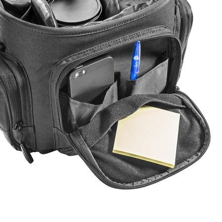 Mantona Premium Cameratas Anthracite