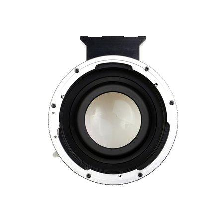 Kipon Adapter Mamyia 645 - Leica SL (0.7x)