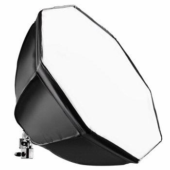 Walimex Daylight 250 with Octa Softbox, 55cm - Sale