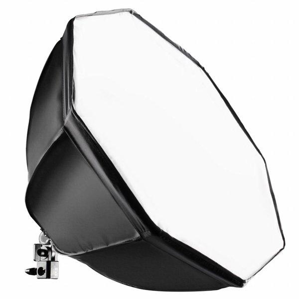 Walimex Daylight 250 m. Octa Softbox  55cm - Sale