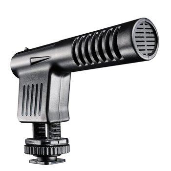 Walimex Pro Directional Microphone DSLR/Camcorder - Sale