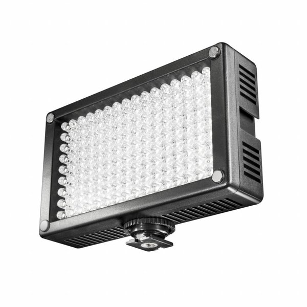 Walimex Pro LED Video Lamp Bi-Color 144 LED - Sale