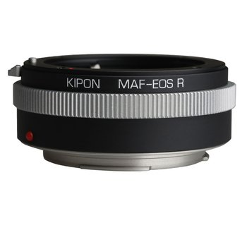 Kipon Adapter Minolta AF to Canon R