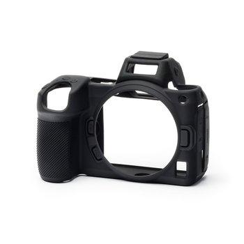 Walimex Pro easyCover for Nikon Z6 & Z7