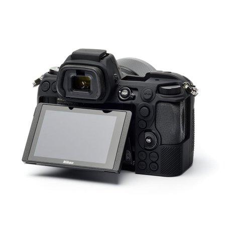 Walimex Pro easyCover voor Nikon Z6 & Z7