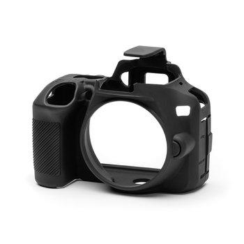Walimex Pro easyCover voor Nikon D3500