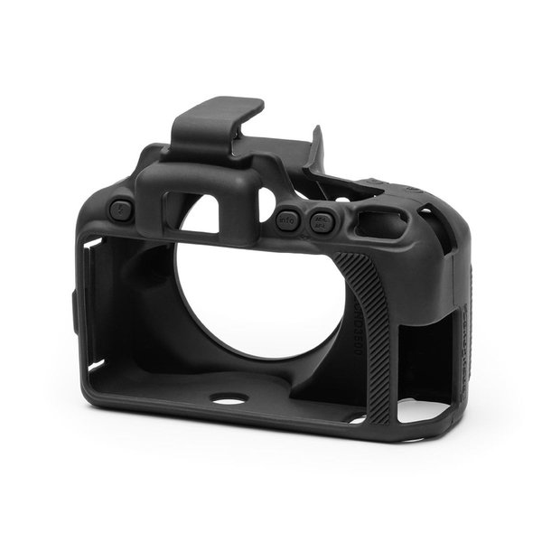 Walimex Pro easyCover for Nikon D3500