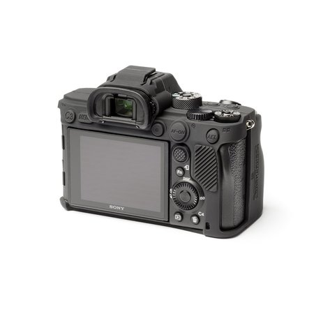easyCover voor Sony A9 ii / A7R IV