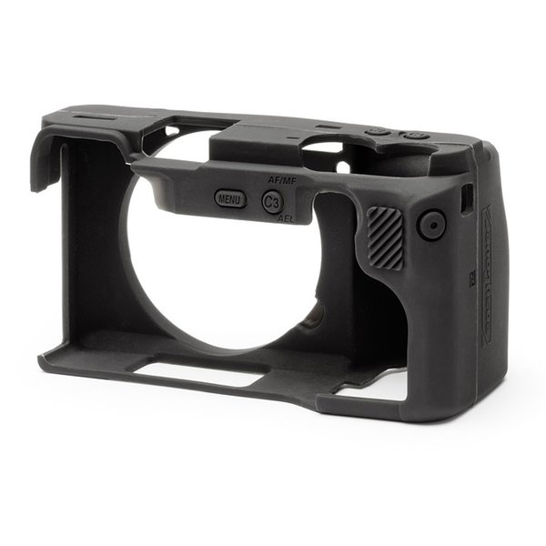Walimex Pro easyCover voor Sony A6600