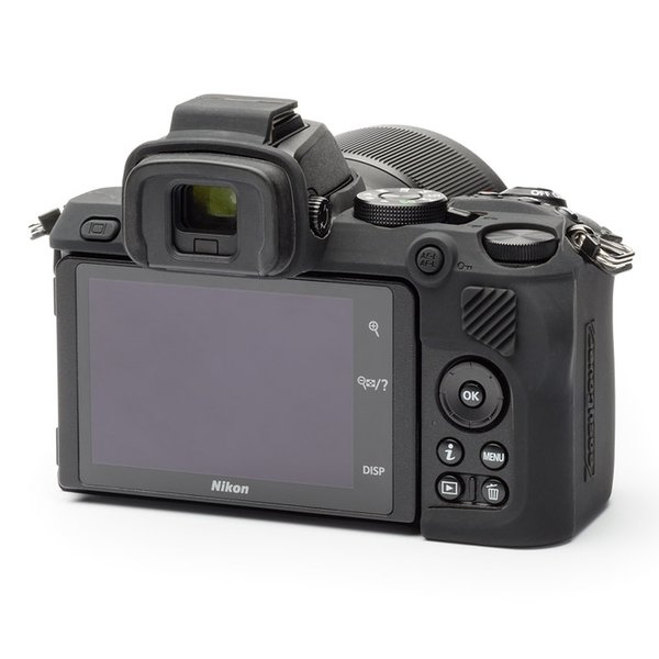 Walimex Pro easyCover voor Nikon Z50