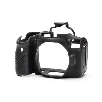 Walimex Pro easyCover for Canon 90D