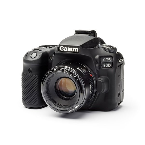Walimex Pro easyCover voor Canon 90D
