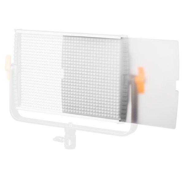 Walimex Pro Ultrasoft Diffuser for Niova 600/900