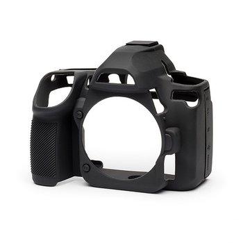 Walimex Pro easyCover für Nikon D780