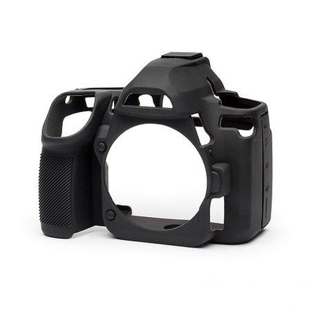 Walimex Pro easyCover voor Nikon D780