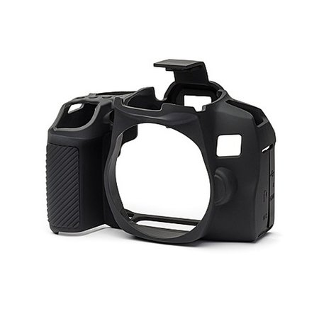 Walimex Pro easyCover for Canon EOS 850D