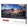 Haida Red Diamond Haida M10 Enthousiast kit Super