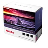 Haida Red Diamond ND Filtert Set 6-12-20 Stops 100x100mm
