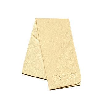 Haida Schoonmaakdoek 30x30 cm