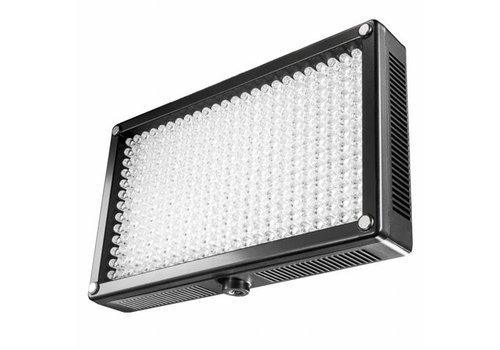 LED Videolicht