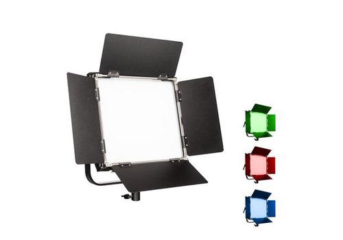 LED RGB Verlichting