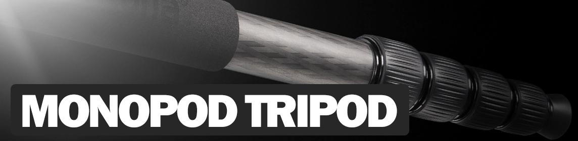 Monopod Tripod