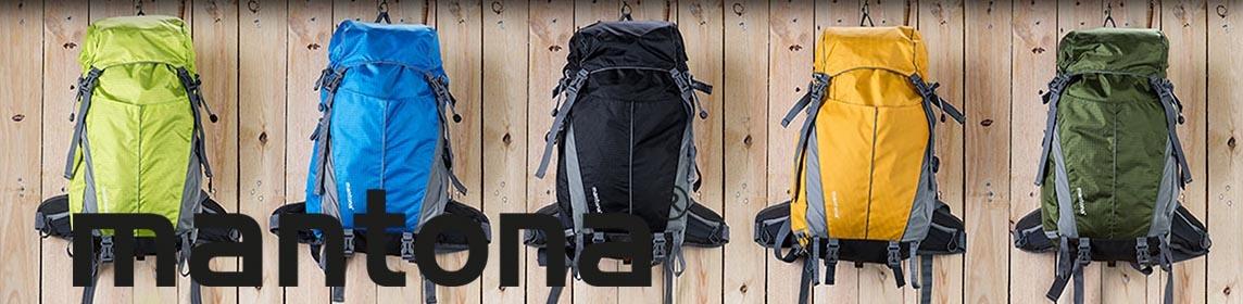 Camera Backpacks & Photo Backpacks