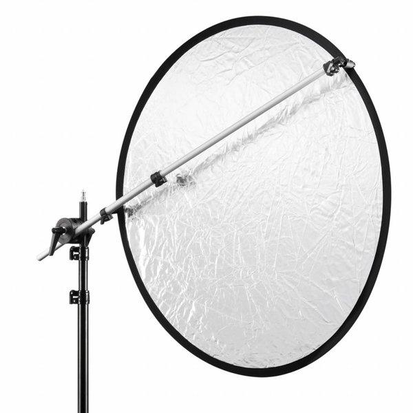 Walimex Reflectiescherm Houder, 10-168cm Sale