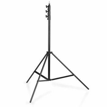 Walimex Pro Lampenstativ AIR, 355cm  Sale