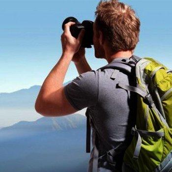 Kamera-Taschen & Koffer